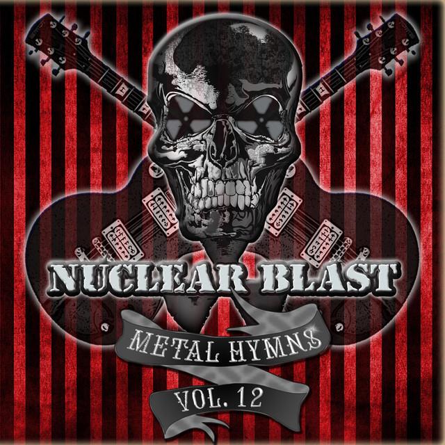 Metal Hymns, Vol. 12