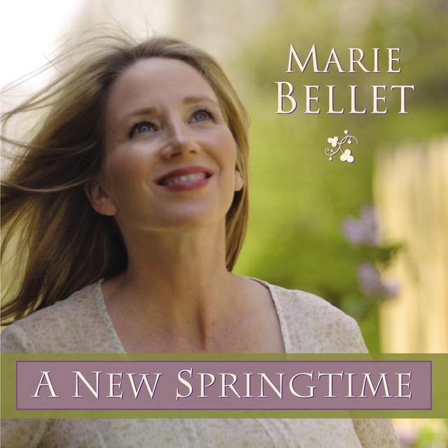 A New Springtime