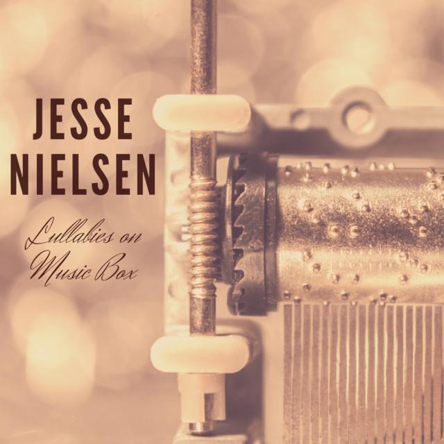 Jesse Nielsen
