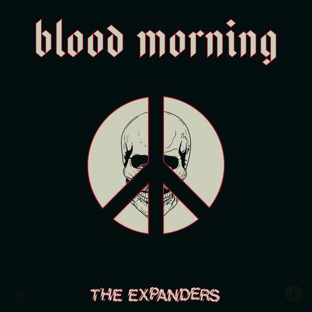 Blood Morning