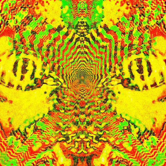 "Cavehead 7"""