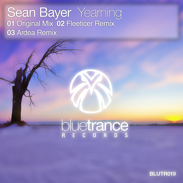 Yearning - Original Mix