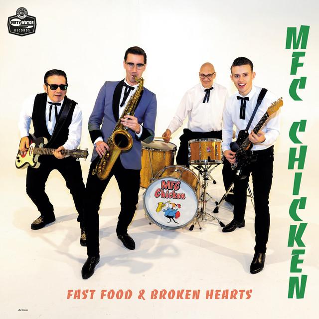 MFC Chicken