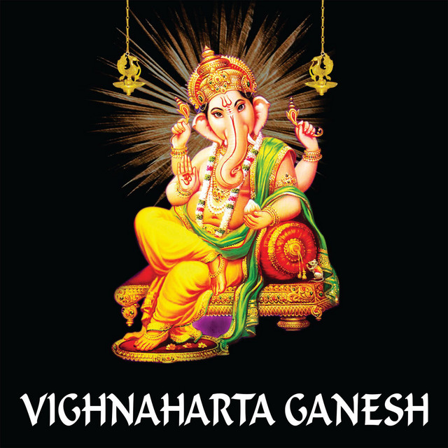 Various Artists – Vighnaharta Ganesh on Spotify