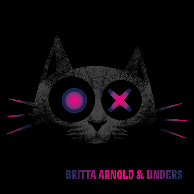 Britta Unders