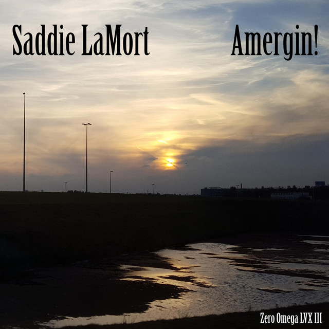 Saddie LaMort