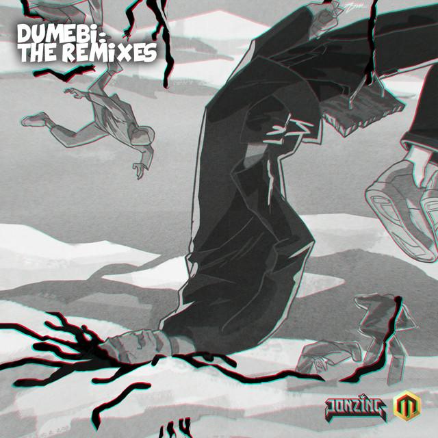 Dumebi (The Remixes)