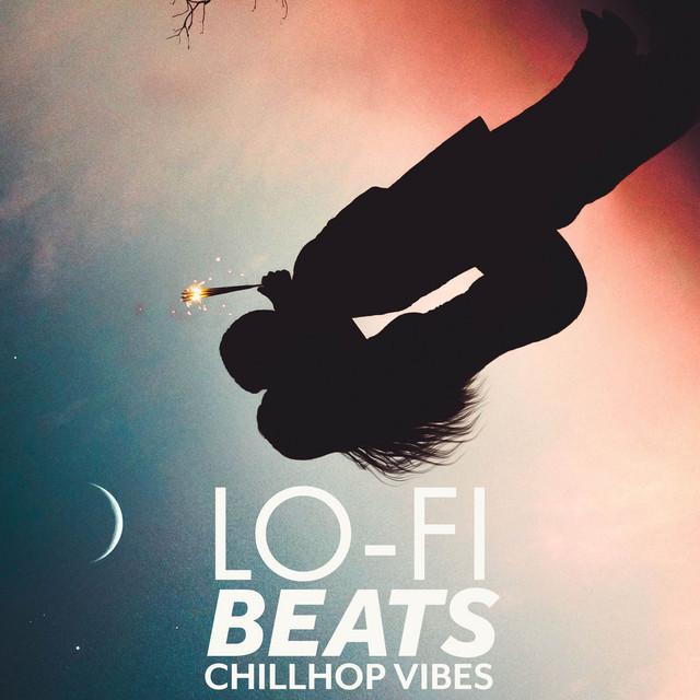Lo-Fi Beats ChillHop Vibes