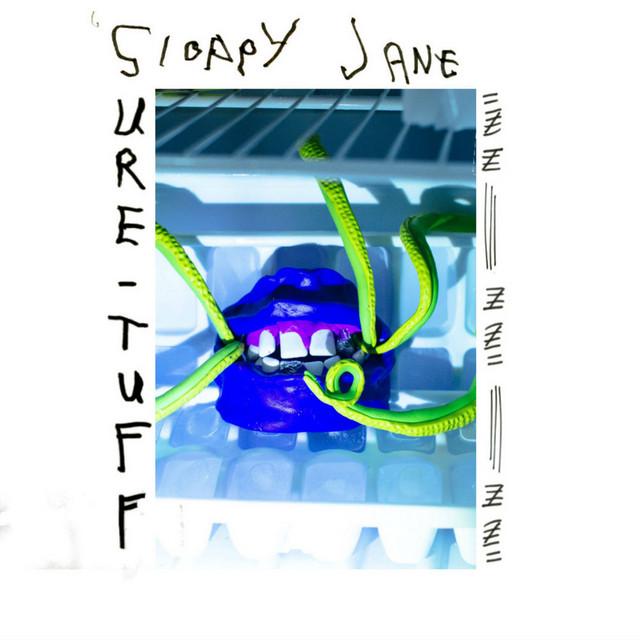 Sloppy Jane