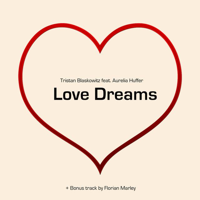 Love Dreams
