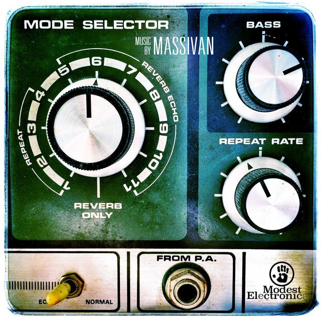 Mode Selector