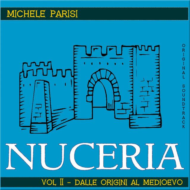 Nuceria Vol.II - Dalle origini al Medioevo