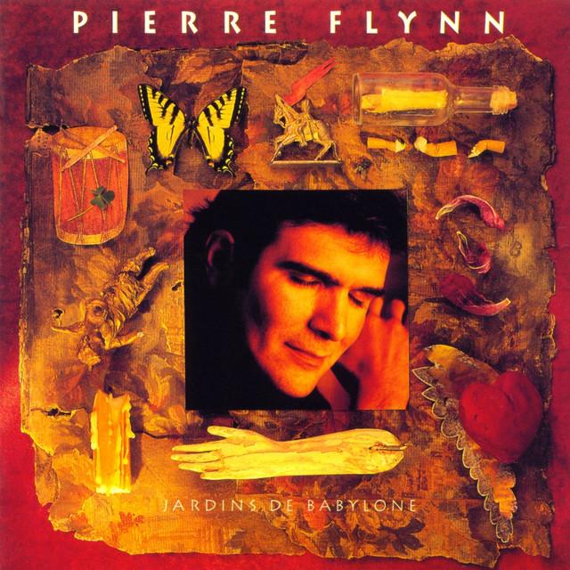 En cavale (1991) album cover