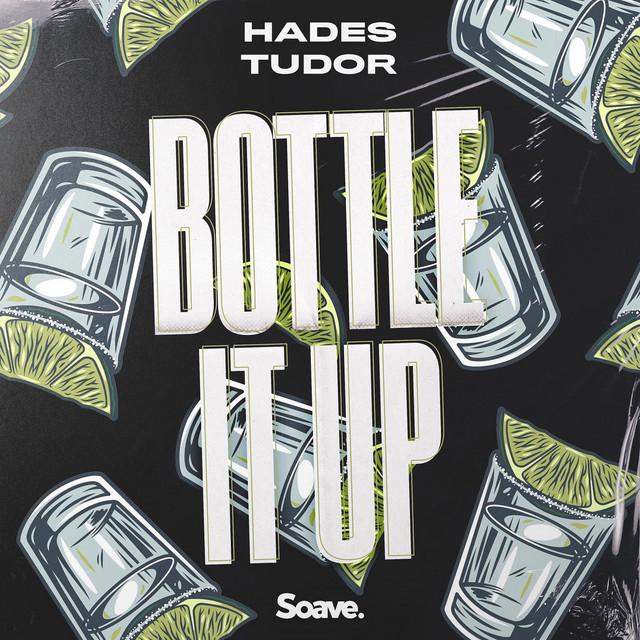 Bottle It Up Image