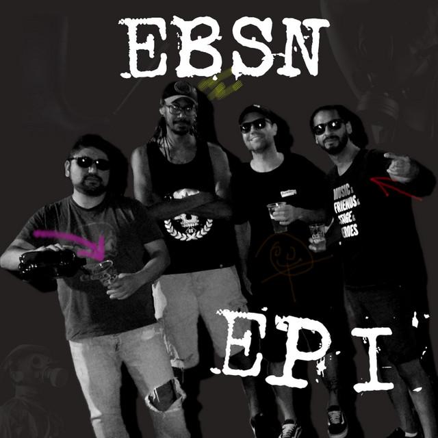 EBSN - EP I