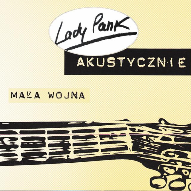 Lady Pank - Akustycznie: Maławojna