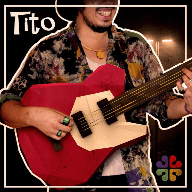 Tito - Single