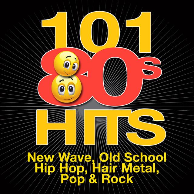 Desert Island Discs - Warwick Davis by BRITify.com