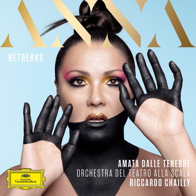Verdi: Aida: Numi, pietà