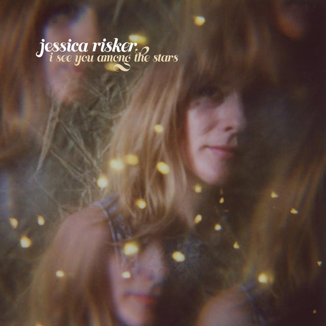 I See You Among the Stars