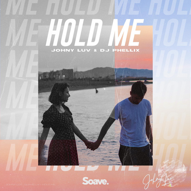 Hold Me Image