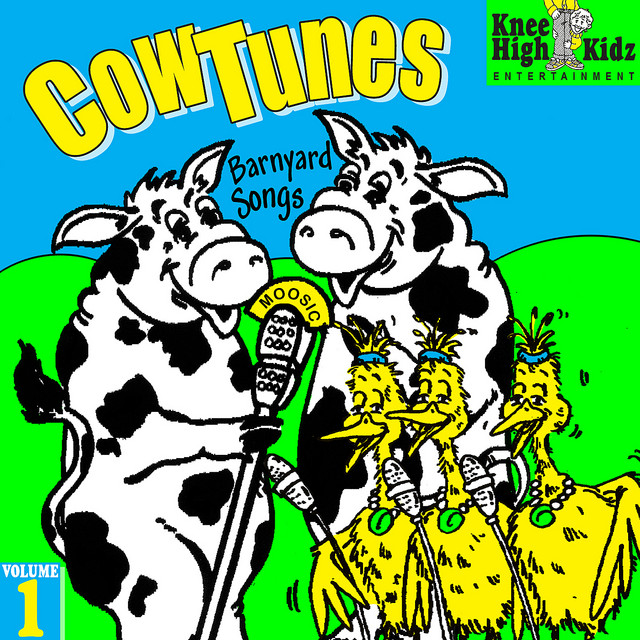 Going to the Zoo cover