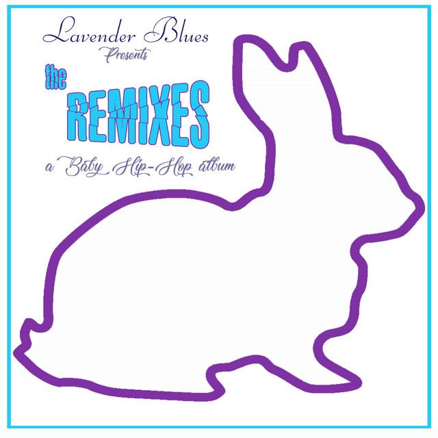 Lavender Blues - Thursday 10:30 am EDT