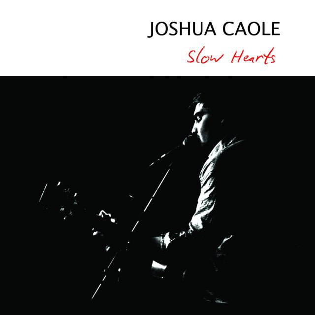 Joshua Caole