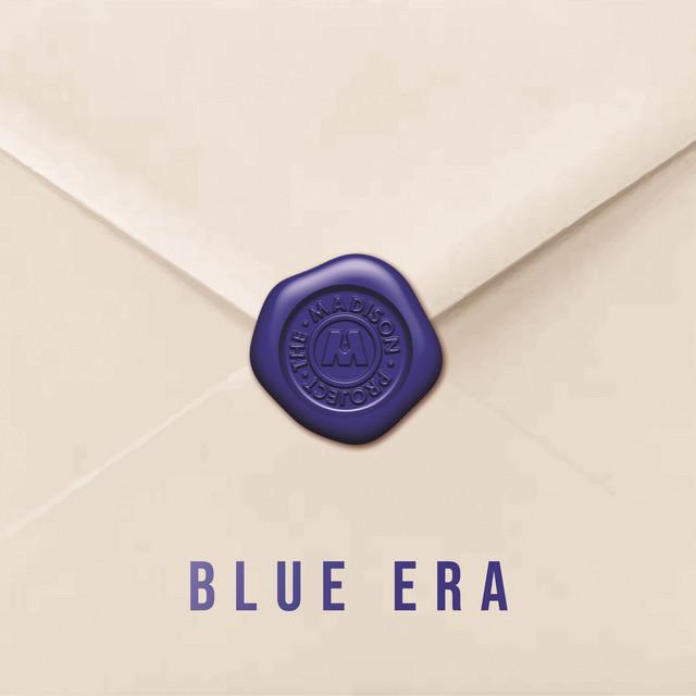 Blue Era