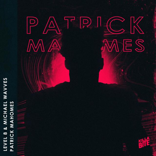 Patrick Mahomes Image