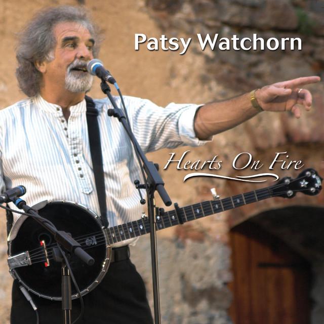 Patsy Watchorn