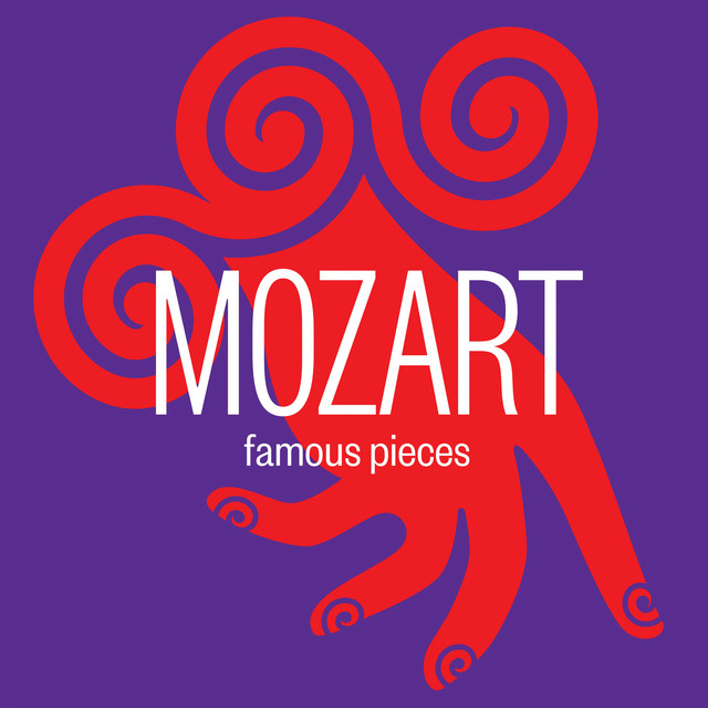 Mozart: Famous Pieces