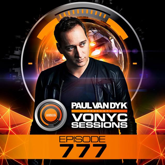 VONYC Sessions 777