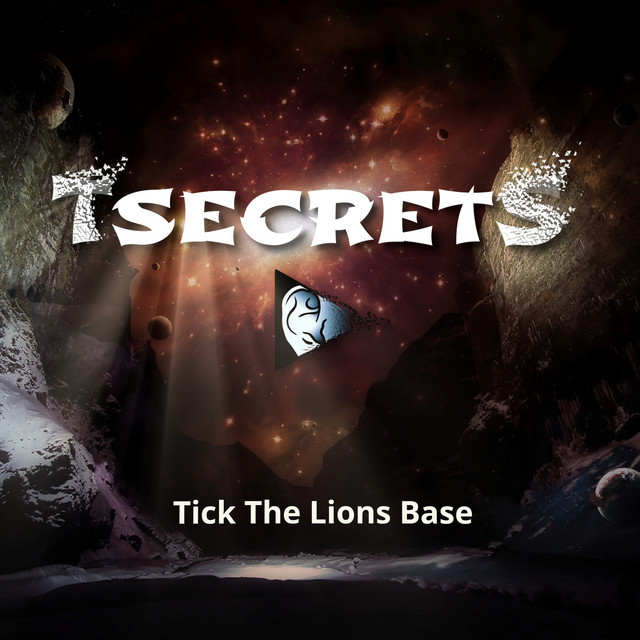 Tick the Lions Base