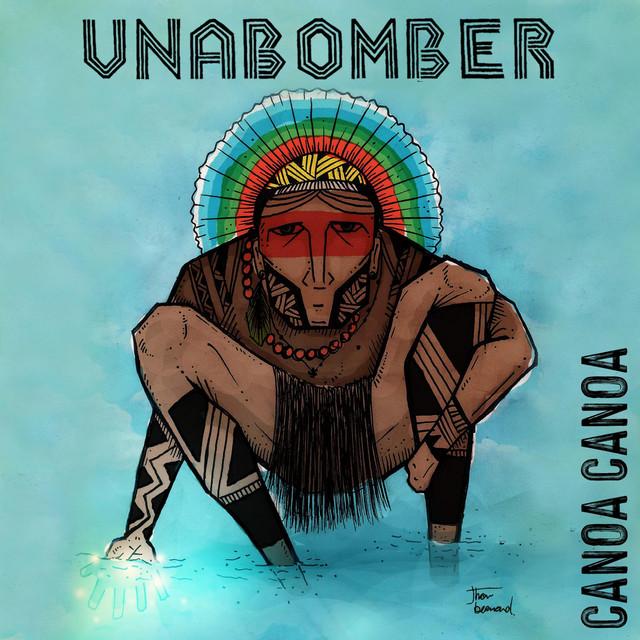 Canoa Canoa Image