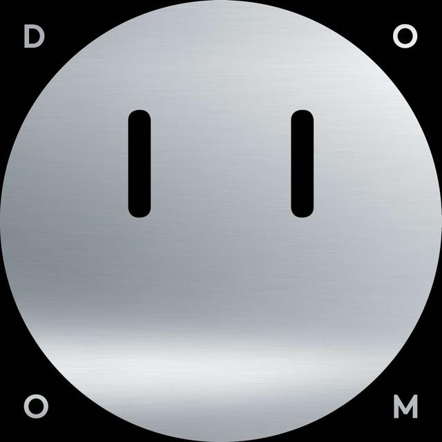 Bonnacons of Doom upcoming events