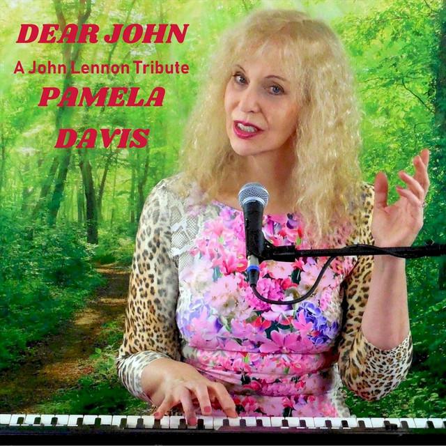 Dear John (A John Lennon Tribute)