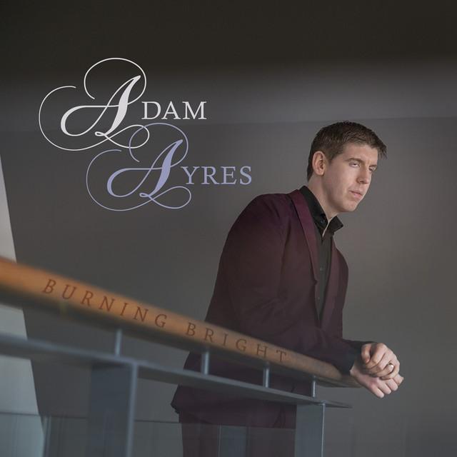 Adam Ayres