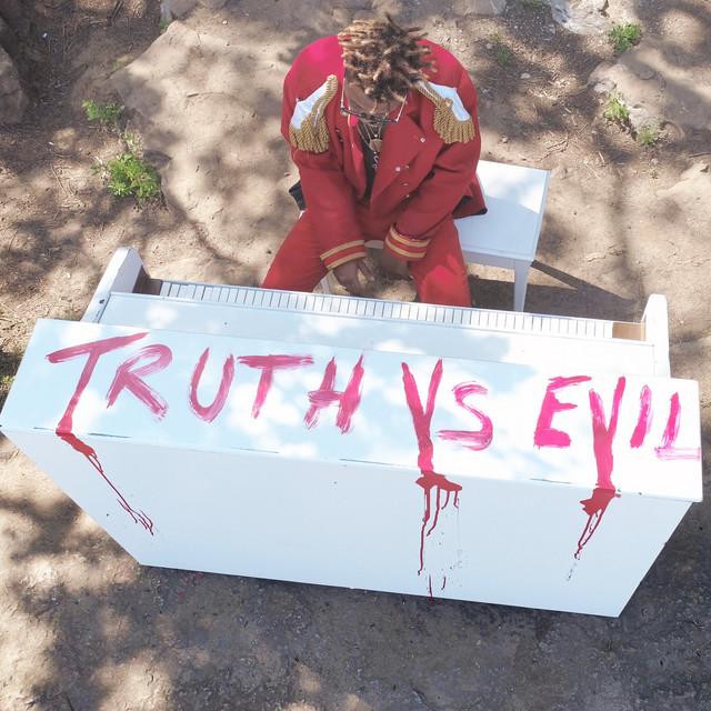 Truth vs Evil