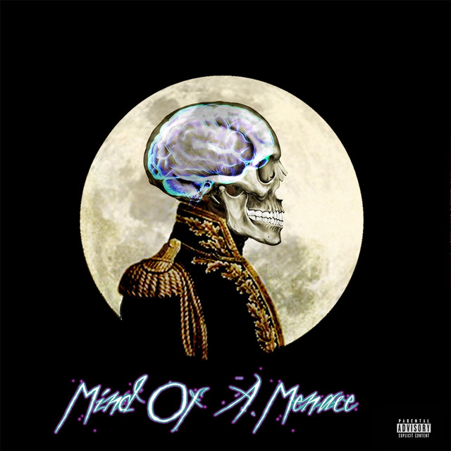 Mind of a Menace