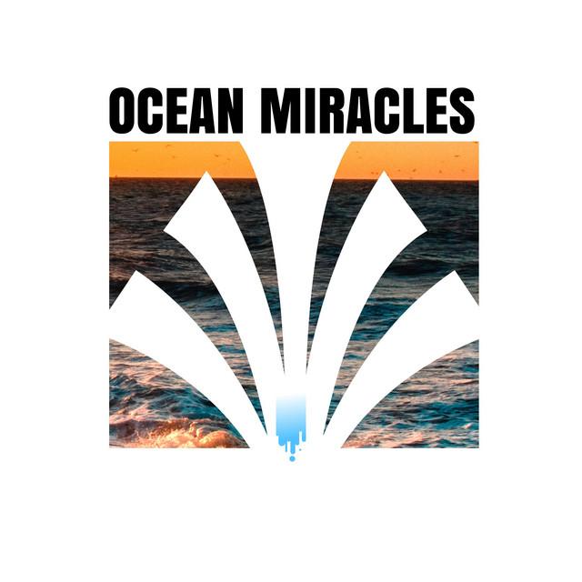 Ocean Miracles