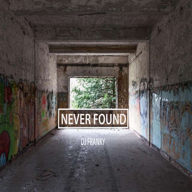 Never Found
