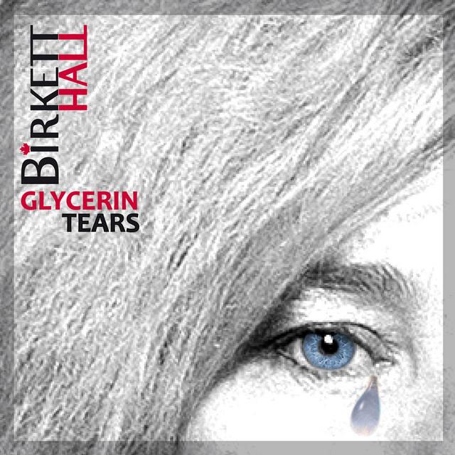 Glycerin Tears