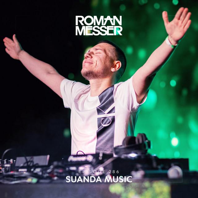 Suanda Music Episode 286