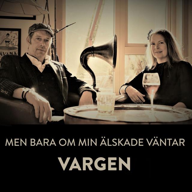 Men Bara Om Min Älskade Väntar – Tomorrow is a Long Time
