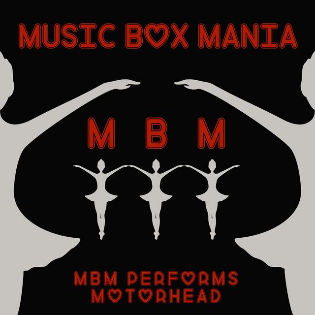 MBM Performs Motorhead
