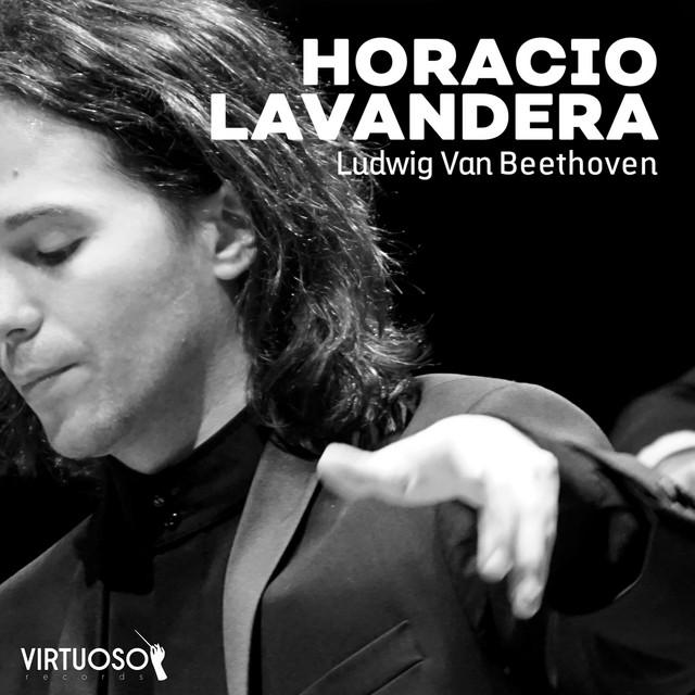 Horacio Lavandera - Ludwig Van Beethoven