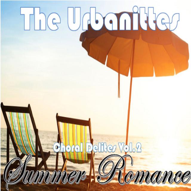 Choral Delites Vol.2 (Summer Romance)