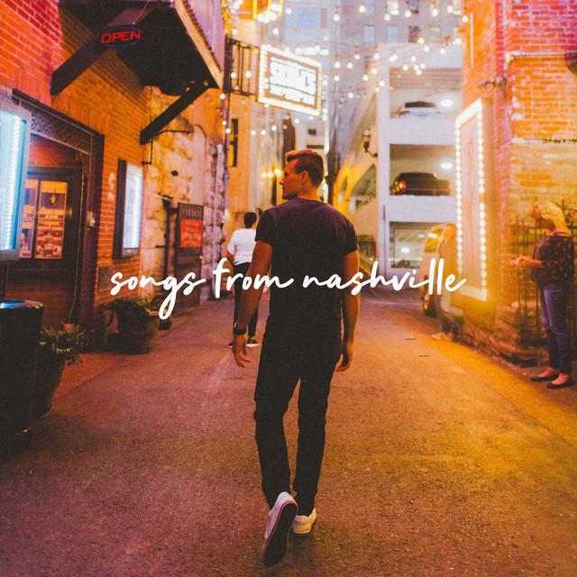 Songs From Nashville