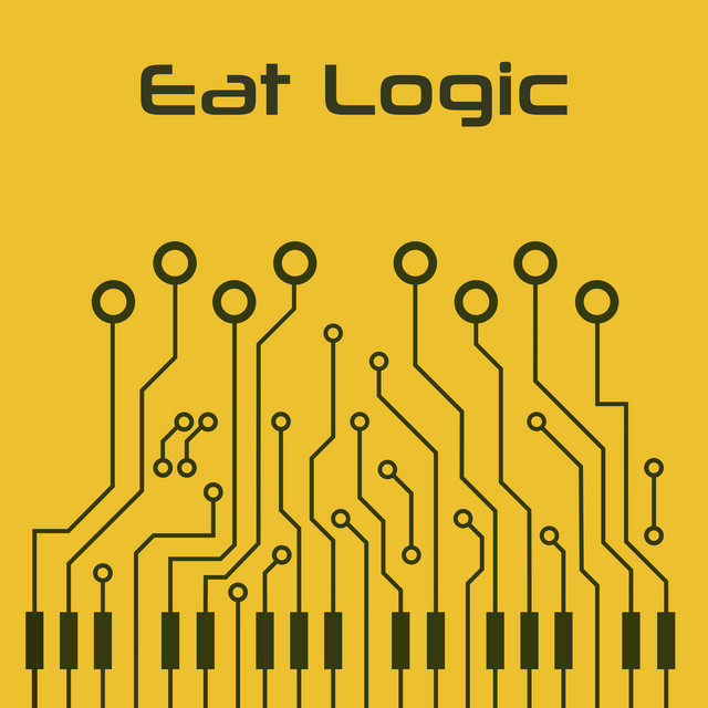 Eat Logic tickets and 2020 tour dates